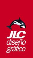 JLC diseño gráfico